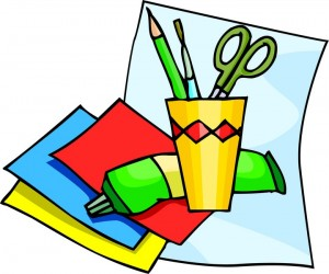 Arts & Crafts - ARTS - Courses - Los Angeles Valley College Community Services