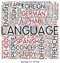 Language Arts - ARTS - Courses - Los Angeles Valley College Community Services